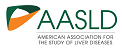 American Association for the Study of Liver Diseases logo