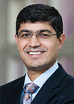 Image: Rohit Loomba, MD, MHSc